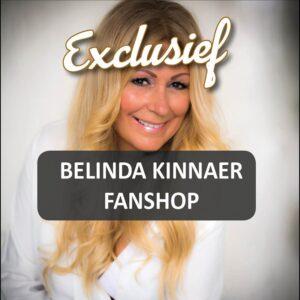 Belinda Kinnaer