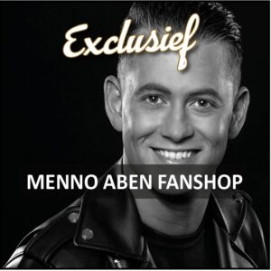 Menno Aben Fanshop