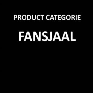 Fansjaal