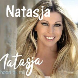 Natasja