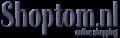 Shoptom.nl | Exclusieve Producten & Merchandise